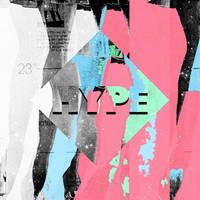 HYPE + NINETEEN by AlternateRaiL