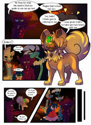 RG: WTA Prologue page 3 by ZonnyBrown