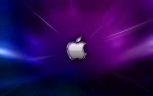 Apple Logo X by Jonathan3333