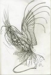 random -canopy roark- by Scarlet-Harlequin-N