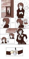 Request - Shikaku and Allen by KoujiT