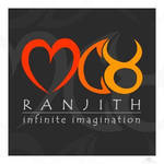 Infinite Imagination by rjwarrier