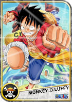 Fiche-Luffy-NW2 by leegrove
