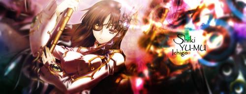Rose of Phantasy Star Portable 2 Infinity by shikimaeda