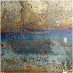 Cartographers dream by AiniTolonen