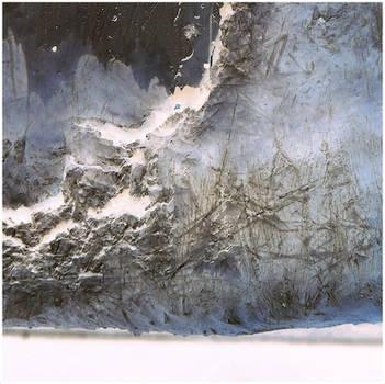 Hear the silence falling by AiniTolonen