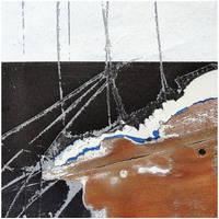 Black Sea undertow by AiniTolonen