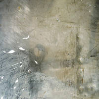 Lost In A Dream by AiniTolonen