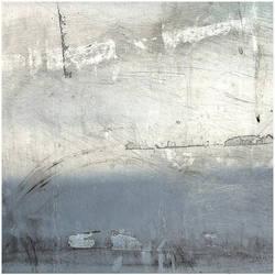 Prelude for the Dreamscapes by AiniTolonen