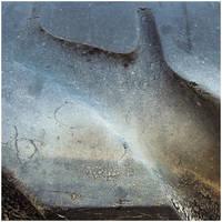 Sad Songs Of The Seas by AiniTolonen