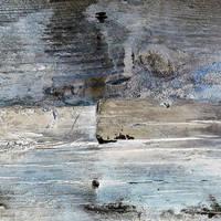The Dream Whisperer by AiniTolonen