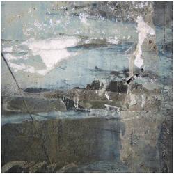 Through The Seas, Through The Time by AiniTolonen
