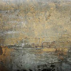 Towards Beginnings by AiniTolonen
