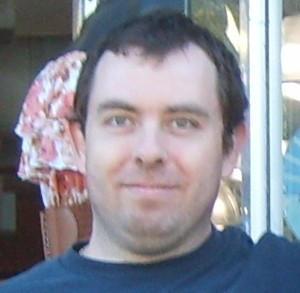 Tuxedo-Mark's Profile Picture