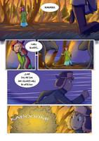 FS pg 3 by Eveeka