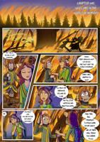FS pg 2 by Eveeka