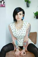 Quinne Suicide (24) by sexytattooart