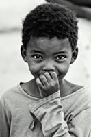 poverty by pocobw