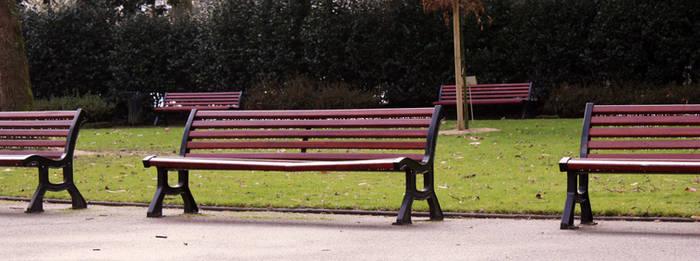 Wet benchs by Skifox