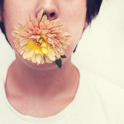 Swallow my Innocence by m-yang