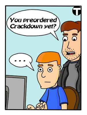 Crackdown.1 by Twitnip