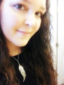 kissmypixels's Profile Picture