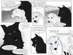 Witch Eyes: Ch2 Pg26 by AddictionHalfWay