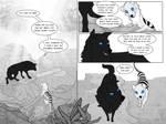 Witch Eyes: Ch2 Pg27 by AddictionHalfWay