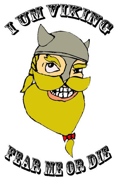 mortichro's Profile Picture