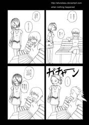 WNH -- page 2 by Afuredasu