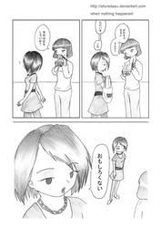 WNH -- page 4 by Afuredasu