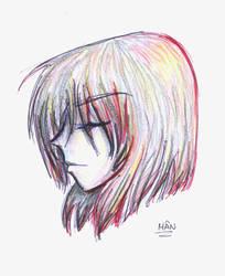 profile by Afuredasu