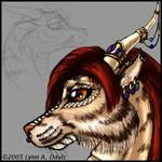 New icon art 8-05 by TephraLynn