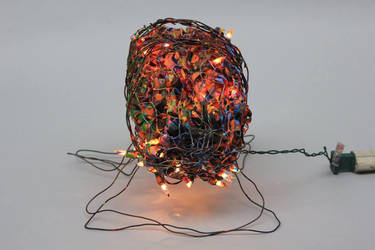My Brain (On) back by Plutonicorn