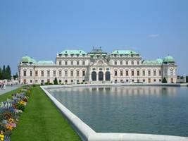 Vienna by footiedg