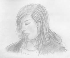 Girl by Ninja-Jaiden
