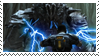 Starkiller Stamp by Gallant-Warrior