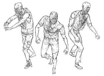 Infected by JoakimOlofsson