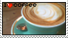 I still Love Coffee by Judes143