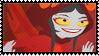 this stamp is 0k by Dametora