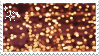 {deco-stamp} gold glitter by Andrew-Bruh