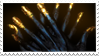 {deco-stamp} everything you touch turns to gold by Andrew-Bruh