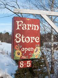 Farm-Store by evenstar785