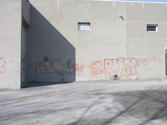 back of builingg 2 OLDDdd by area52crew