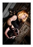 dn shoot - ashley as mello 02 by pilya