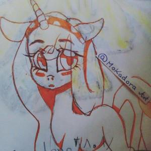 Mokadora's Profile Picture