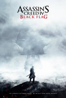 Heroes - AC IV Black Flag fanart Part II by KokeNunezWorks