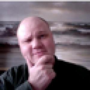 desutton's Profile Picture