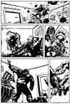 noble causes pg 4 by BrentMcKee