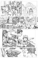 Deal Breaker page 6 by BrentMcKee